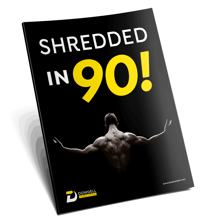 Shredded-in-90-Male-3-D-Cover.png