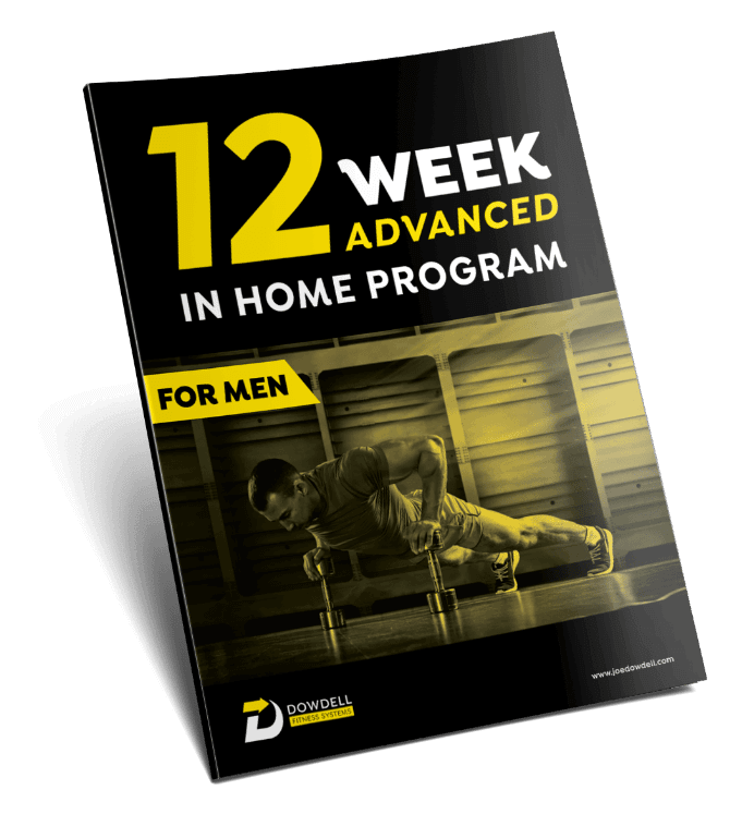 12-Week-Advanced-In-Home-Program-Men-3D