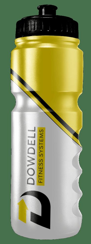 Sport bottle mockup 1 (1)